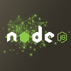 10 个最好用的 NodeJS 框架