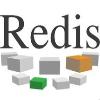 Redis 横向扩展案例