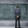 数据科学驱动力矩阵方法介绍