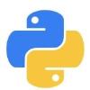 如何用Python绘制JS地图?