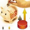 中国一年的IT支出能达到2.3万亿元
