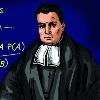 被吹捧,被歪曲,贝叶斯理论究竟有什么大不了?