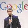 拉里·佩奇的痴心妄想是如何变成谷歌业务的