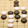 关于Google人工智能围棋的访谈
