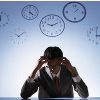 如何利用碎片时间和别人拉开距离?