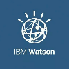 Watson健康:患者的授权和医疗保健的转型