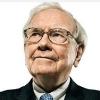 量化投资:巴菲特的阿尔法Buffett's Alpha