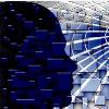 大数据创业运动的未来在哪里