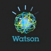 IBM的Watson电脑正通过一个新的APP帮助购物者