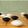 把李世乭逼到认输的是怎样一个AI?8个问题带你认识AlphaGo