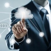OpenStack和Docker不能,ServerLess能决定云计算胜负吗?