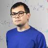 AlphaGo之父:一个有着一半华人血统的英国天才
