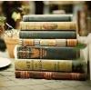 华尔街人士都在读哪些书?