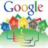 谷歌大神Jeff Dean:大规模深度学习最新进展