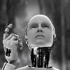 机器人法律简史:一段色彩斑斓的探索之旅