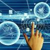 什么是数据治理