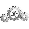 数据挖掘应用案例:RFM模型分析与客户细分