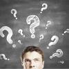 机器学习面试的考察点有哪些?