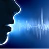 当所有的语音都可以被识别和搜索,将对你意味着什么