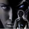 孙正义:2040年机器人数量过100亿将超越人类