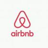 5年400倍增长, Airbnb首位数据科学家揭秘他们如何运用大数据