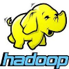 行业厂商推出管理Hadoop集群新的可视化工具