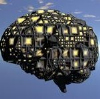 Yoshua Bengio: 机器的梦可以让我们实现无监督学习