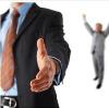 创业公司内部体系的建立