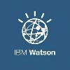 IBM Waton在不同领域的进行的人工智能融合表现