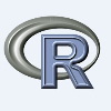 R高效数据处理包dplyr和data.table,你选哪个?