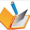 「全栈」工程师笔记:记一个完整的项目流水账