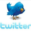 Twitter再开源!这回是分布式高性能日志复制服务