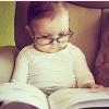 从Google开源自然语言学习想到的一个阅读英文的方法