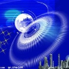 中国创新能力的真实水平(深度分析)