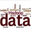 """大数据时代的""""因果关系""""思辨:相关性和因果性"""