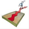 基于可伸缩模式识别技术的股价预测模型