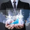 数据可视分析中的知识产生模型