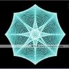 如何1分钟直观理解一个数理概念?