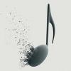 在线音乐播放器的推荐机制