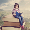 儿童期学习阅读前就已存在的大脑路径将决定大脑词语认知区域发展