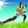 数说奥运:运动员肉体观赏指南