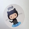 GitHub为MySQL社区贡献了新的在线更改表定义工具gh-ost