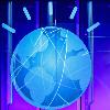 IBM围绕沃森建立的商业模型