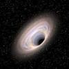 收到一个来自类太阳恒星系统的候选SETI信号