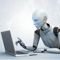 机器人为什么能写稿,以及它们能拿普利策奖吗?
