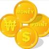 上市公司产业并购的估值与业绩对赌