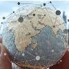 全球第一笔区块链贸易结算完成 银行信用证部门要下岗了?