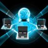 这三种分布式存储文件系统你造吗?