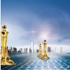 未来10年中国最赚钱的17个新兴产业