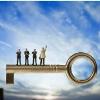 银监会鼓励商业银行从事科技创新创业投资,VC国家队或将正式入场